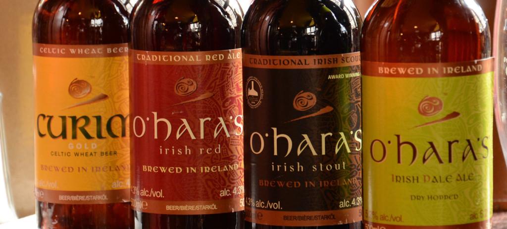bar-craft-beers