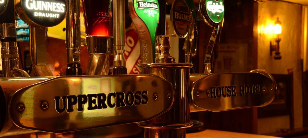 bar-taps2