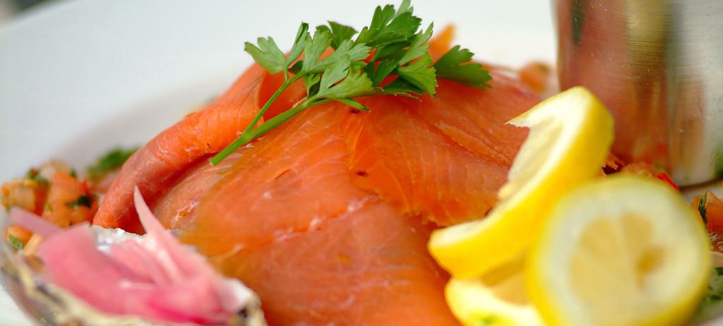 restaurant-salmon